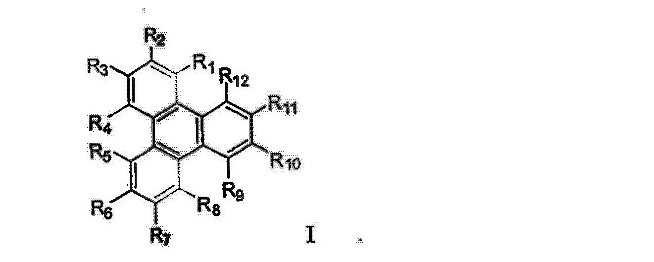 Figure CN103746080AC00021