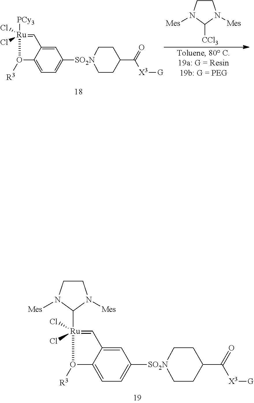 Figure US08049025-20111101-C00017