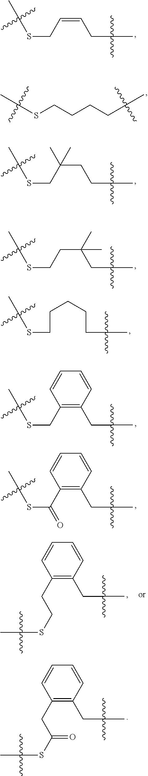Figure US10160969-20181225-C00075