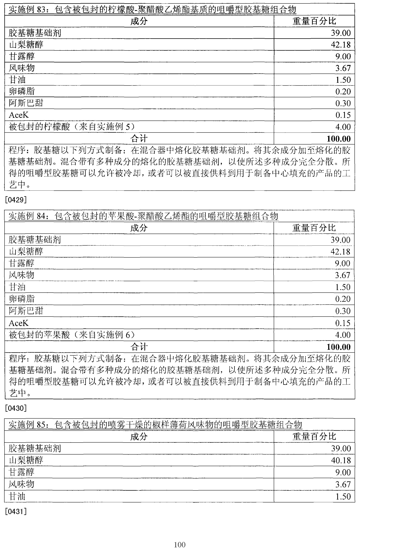 Figure CN101179944BD01001