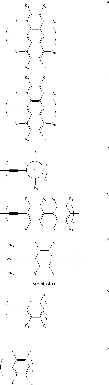 Figure US20060002841A1-20060105-C00003