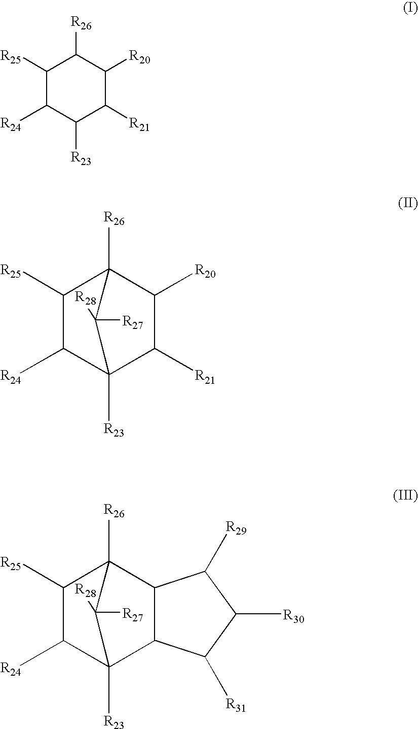 Figure US20090230575A1-20090917-C00002