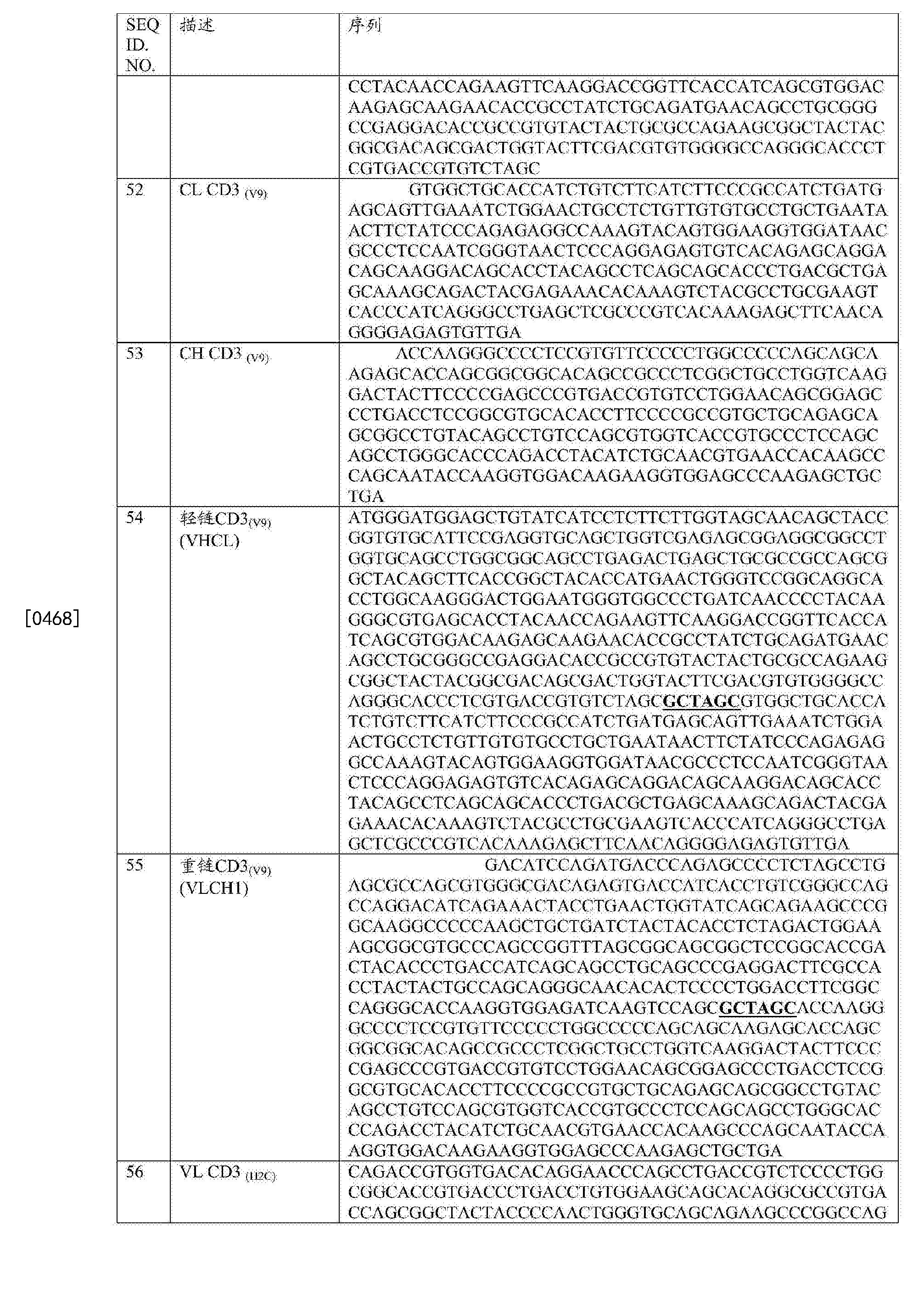 Figure CN103889452BD00631