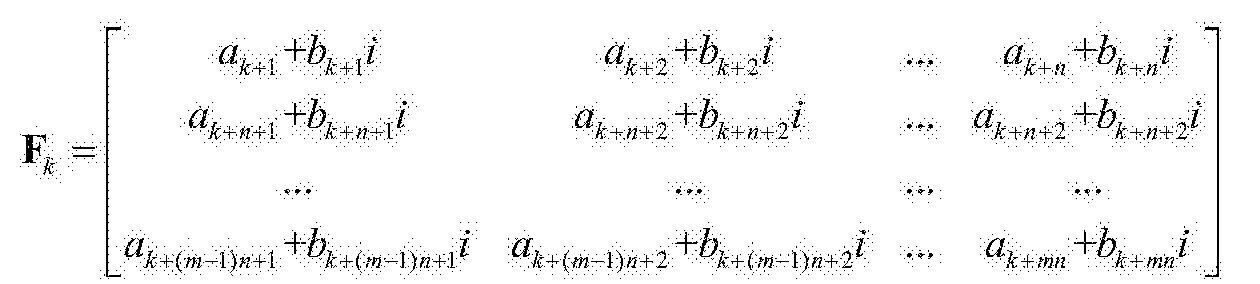 Figure CN108509910AD00083