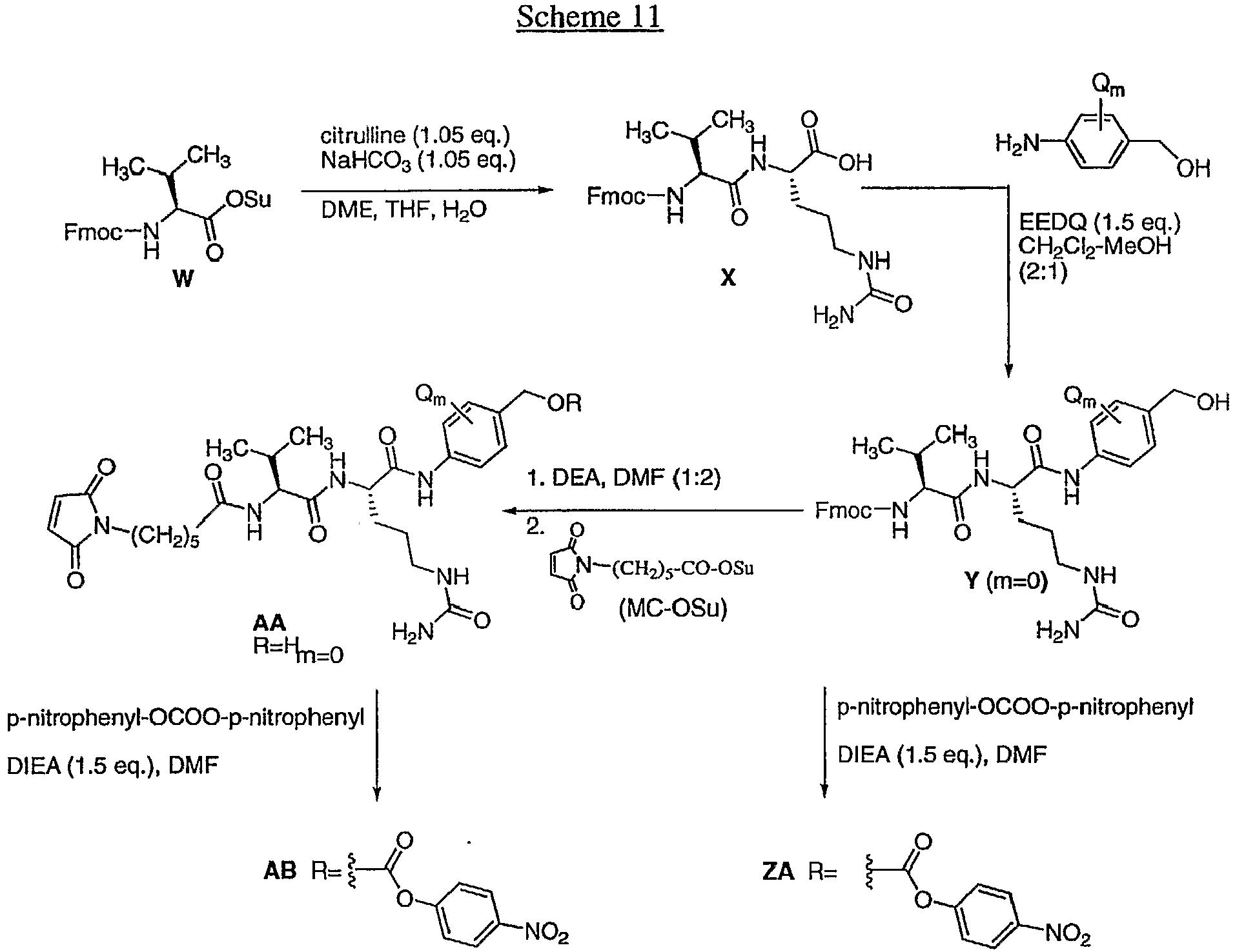 Figure imgb0157