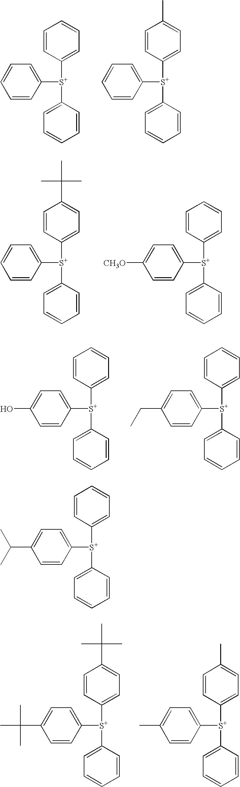 Figure US20060194982A1-20060831-C00014