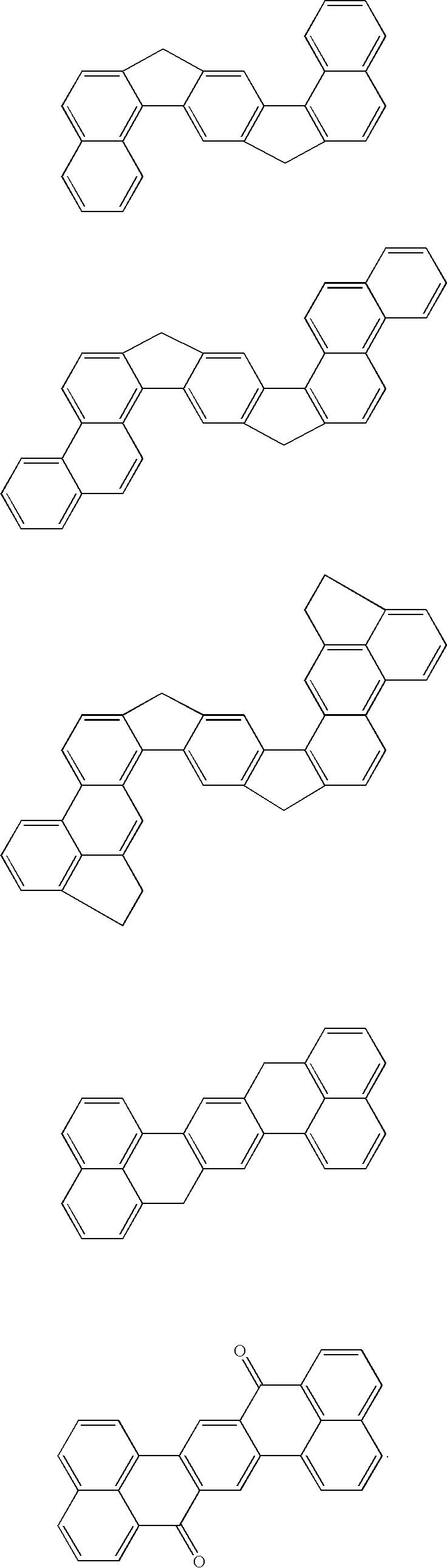 Figure US08932732-20150113-C00076