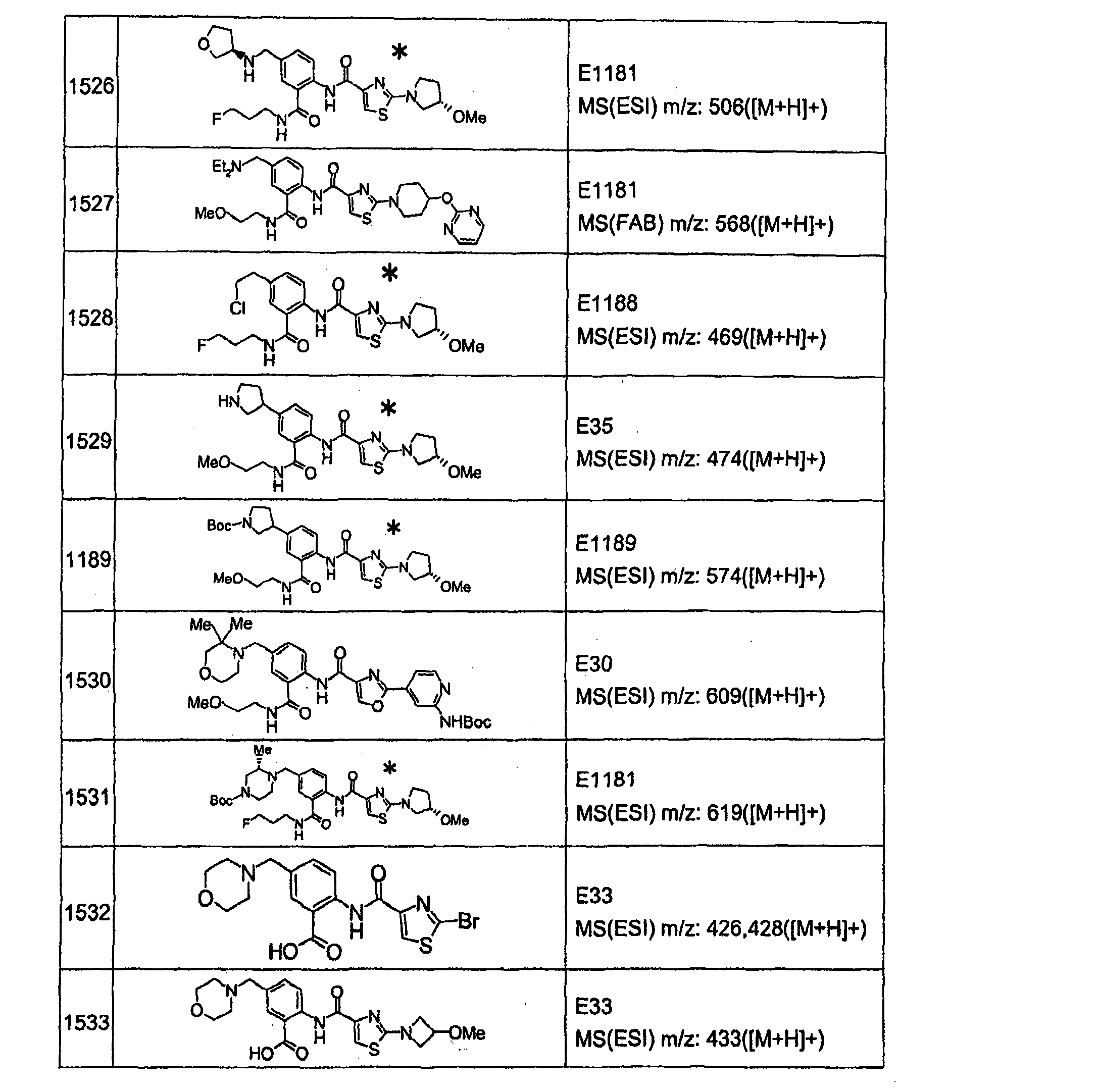 Figure CN101835764BD02301
