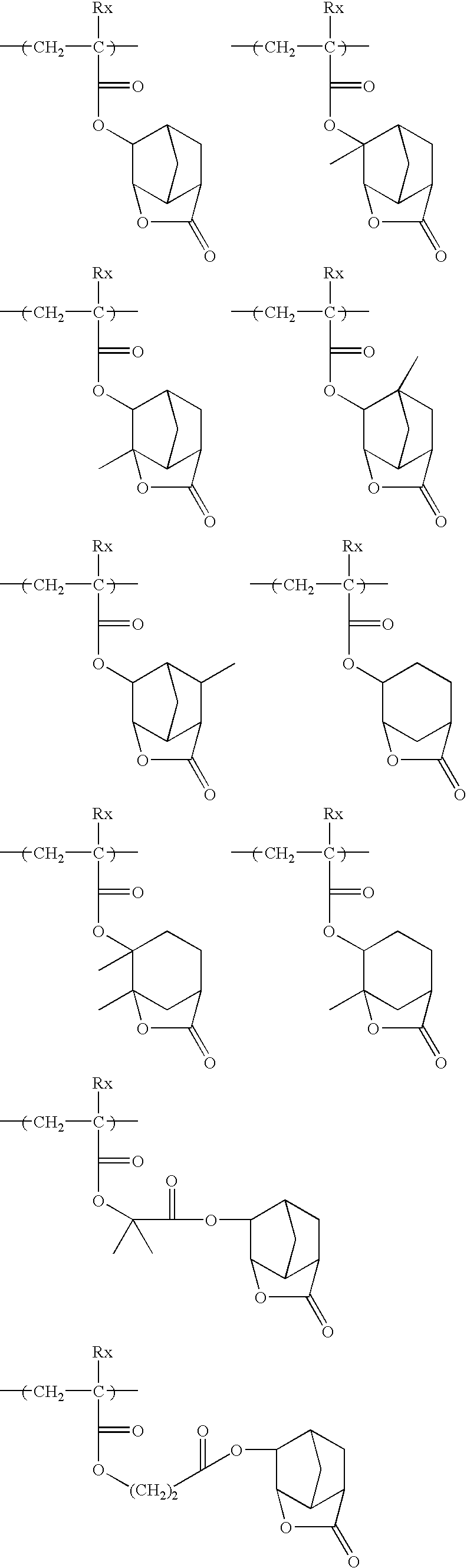 Figure US07998655-20110816-C00020