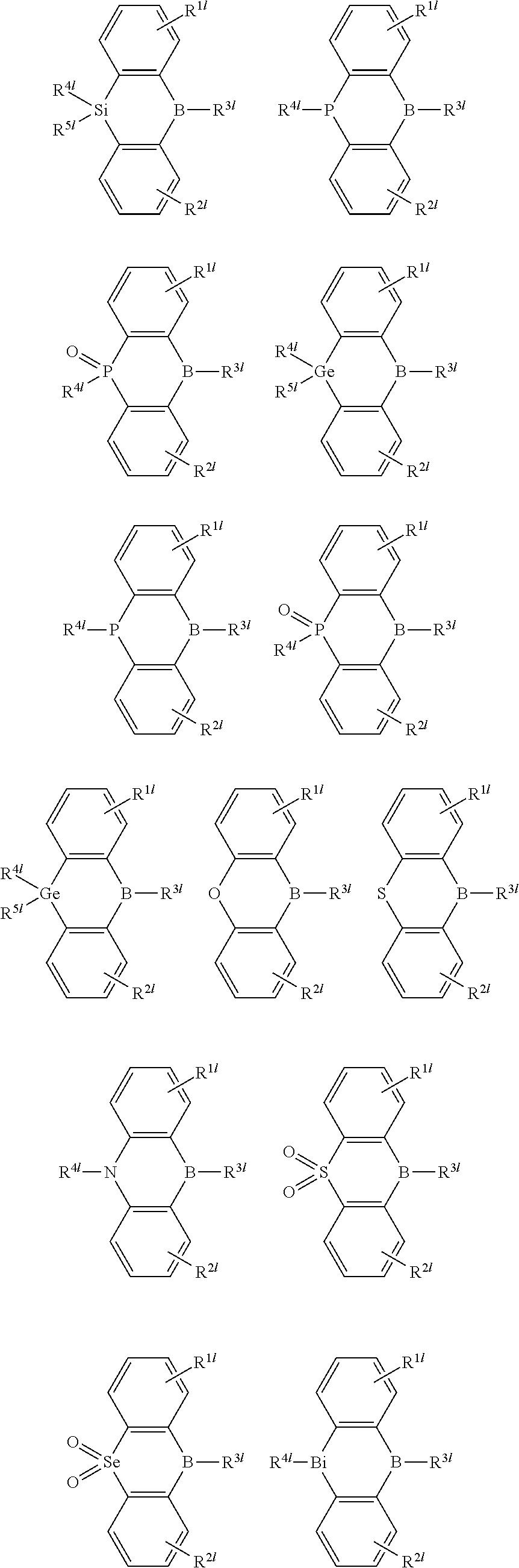 Figure US09818959-20171114-C00072