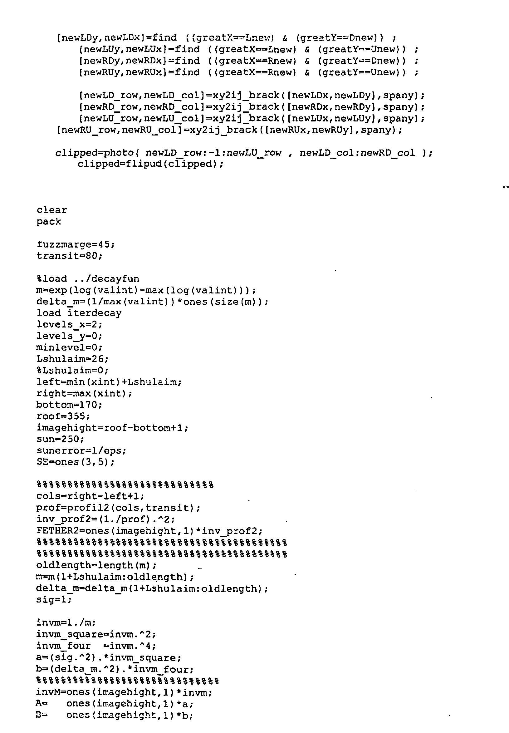 Figure US20040056966A1-20040325-P00003