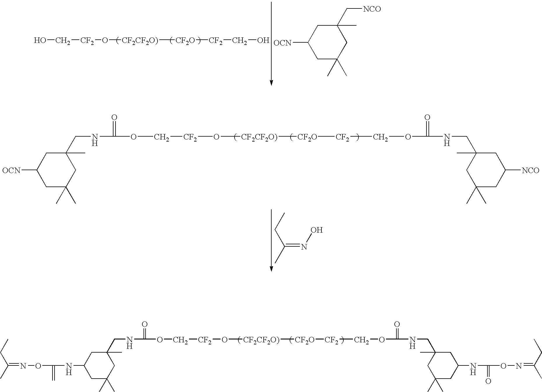 Figure US20080131692A1-20080605-C00032