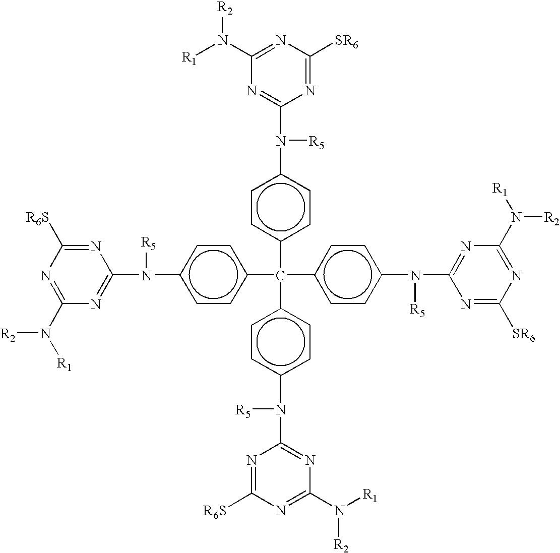 Figure US20040065227A1-20040408-C00072