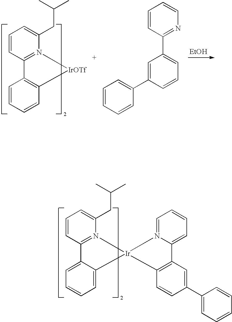 Figure US20090108737A1-20090430-C00099