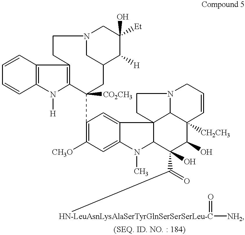 Figure US06177404-20010123-C00037