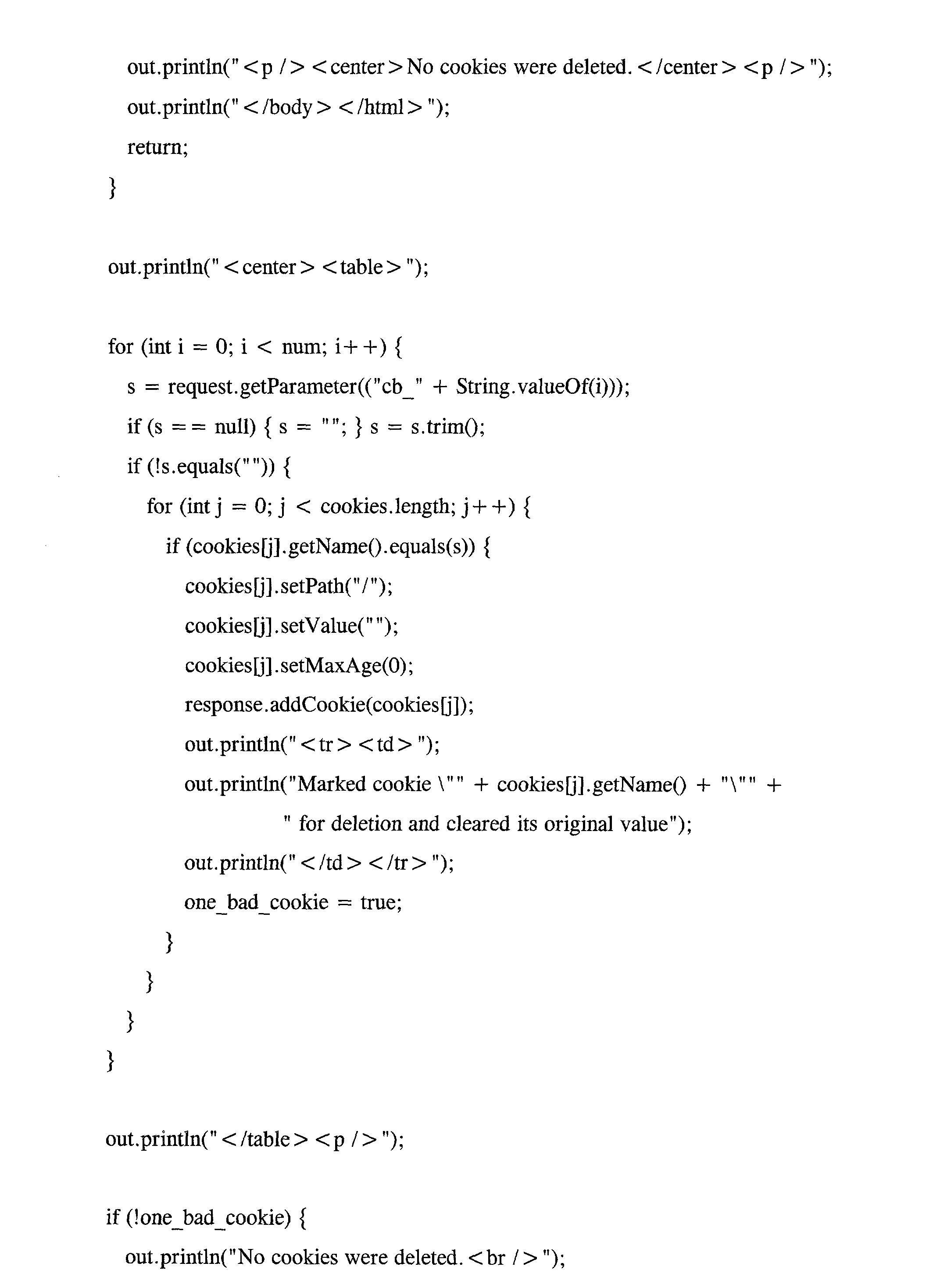 Figure US20030018707A1-20030123-P00005