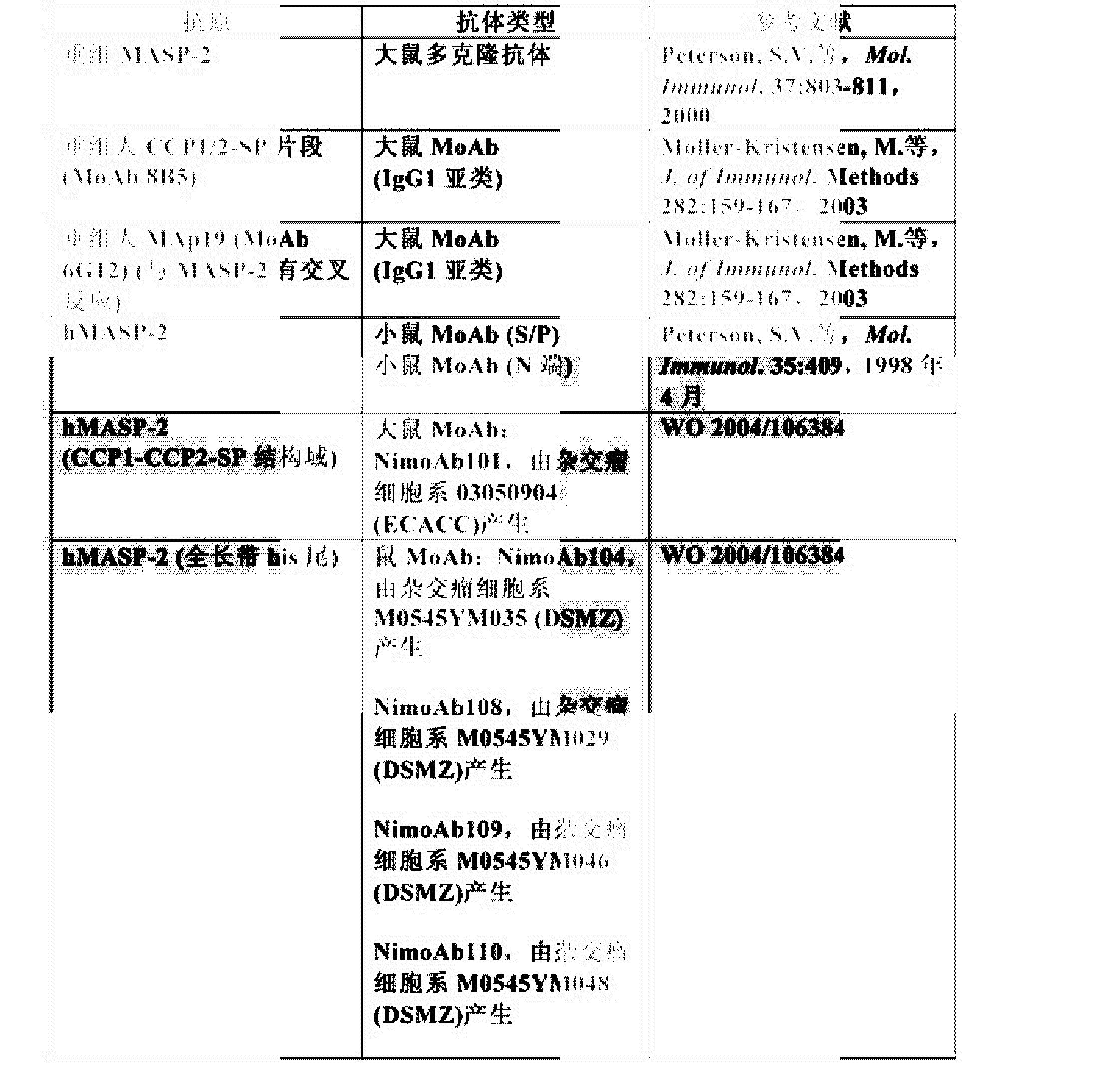 Groß Zahnanatomie Malbuch Galerie - Druckbare Malvorlagen - amaichi.info