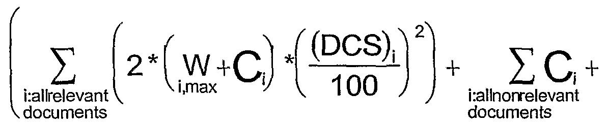 Figure imgf000017_0004