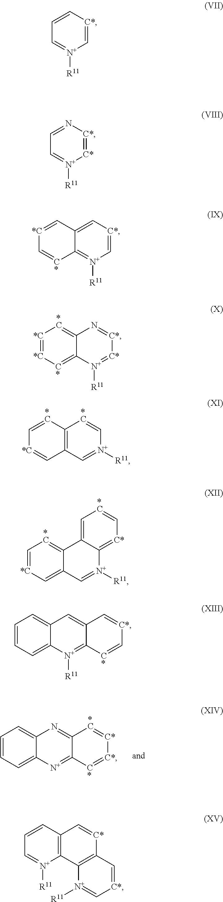 Figure US10060907-20180828-C00062