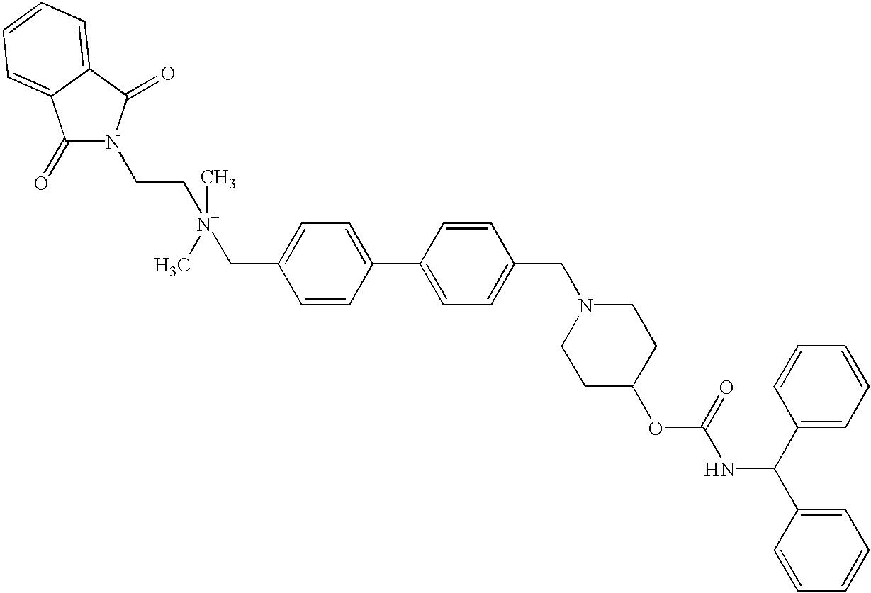 Figure US06693202-20040217-C00210