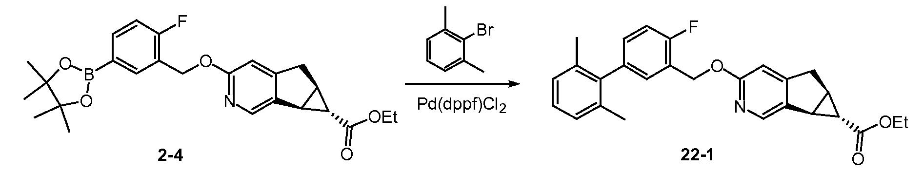 Figure pct00291