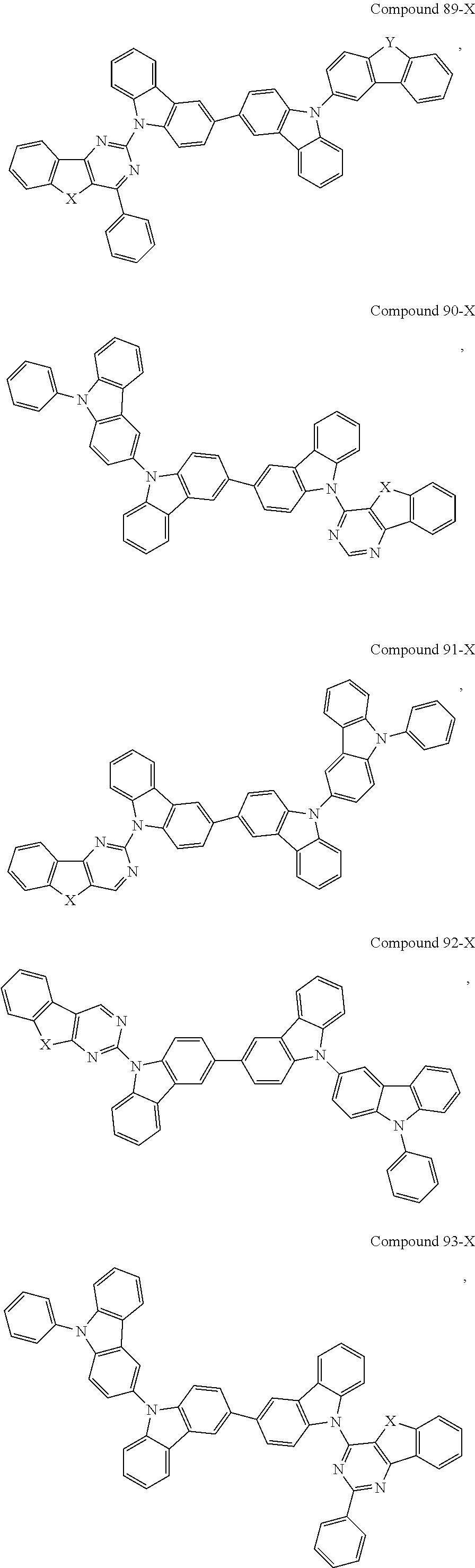 Figure US09553274-20170124-C00026