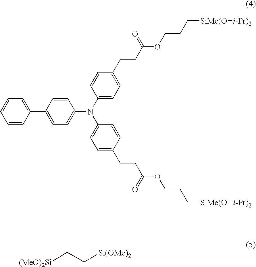 Figure US20050207788A1-20050922-C00003