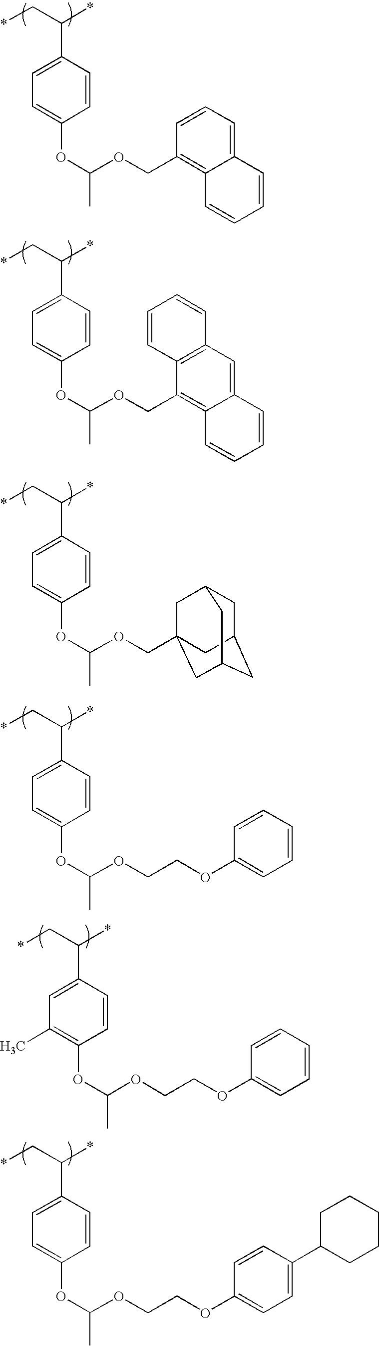 Figure US08852845-20141007-C00089