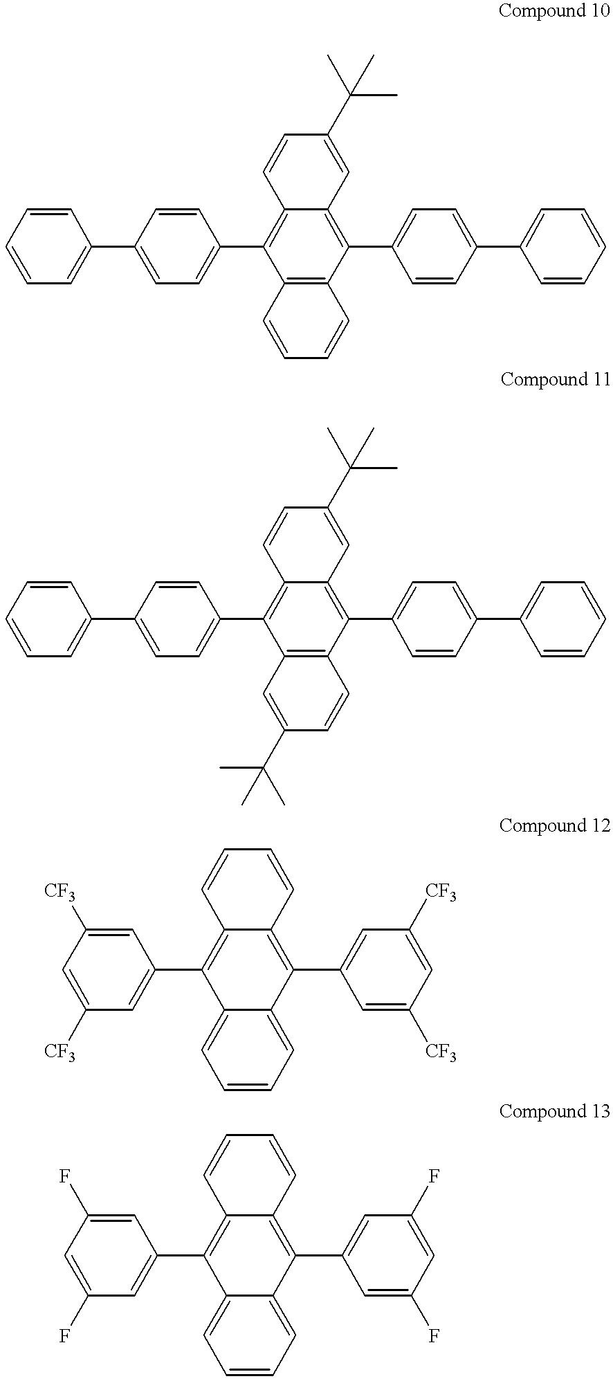Figure US06465115-20021015-C00012