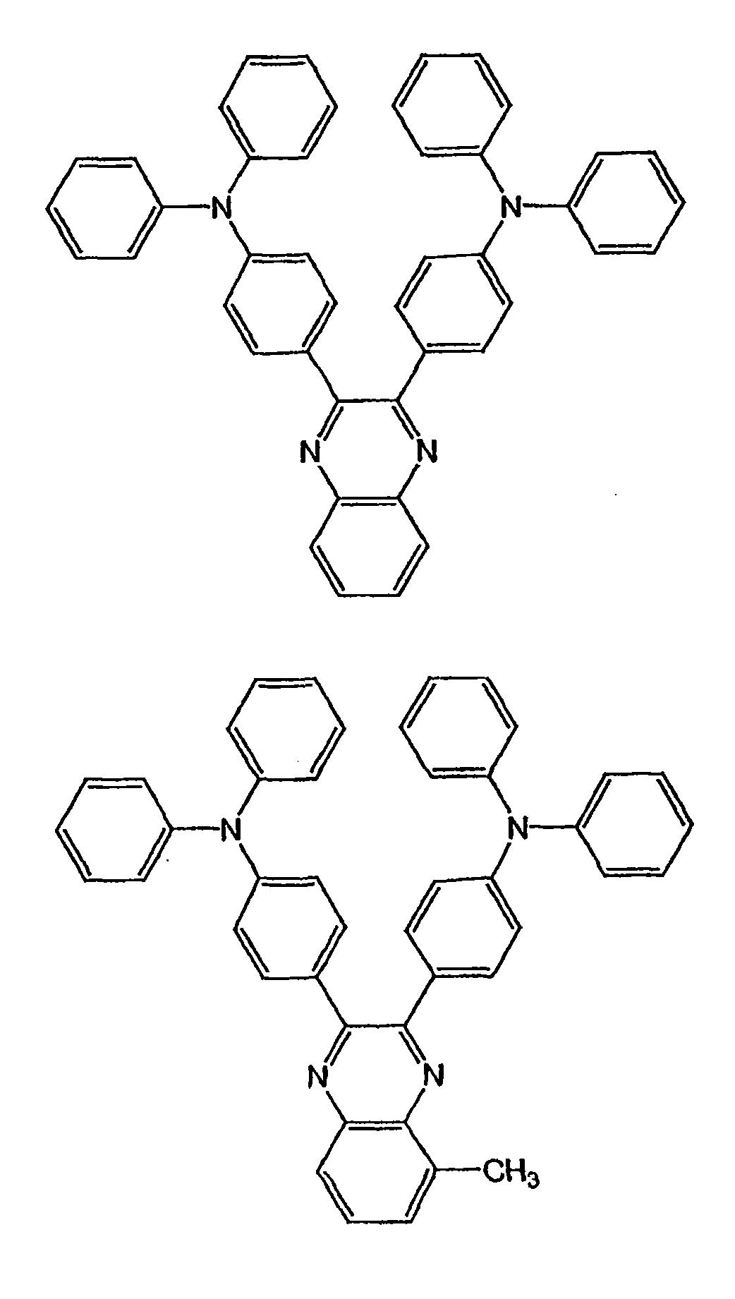 Figure CN102386330BD00091