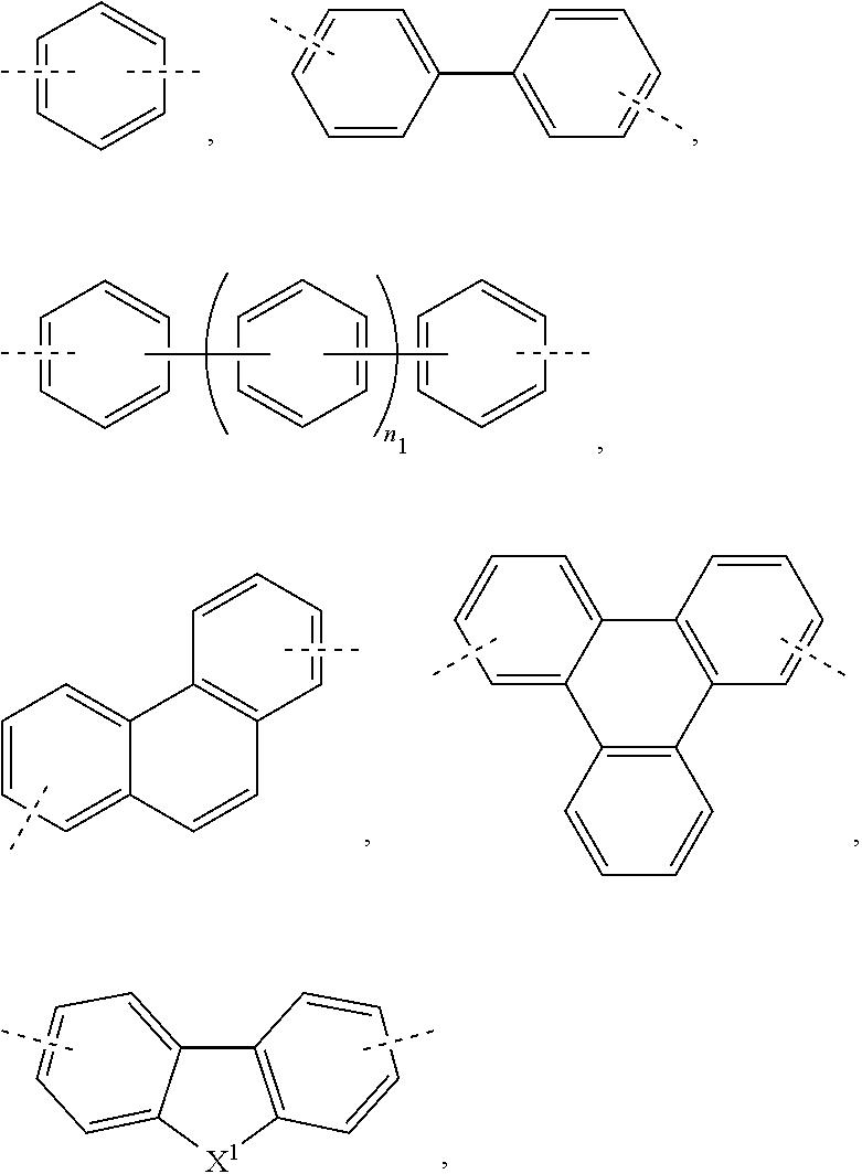 Figure US09209411-20151208-C00038