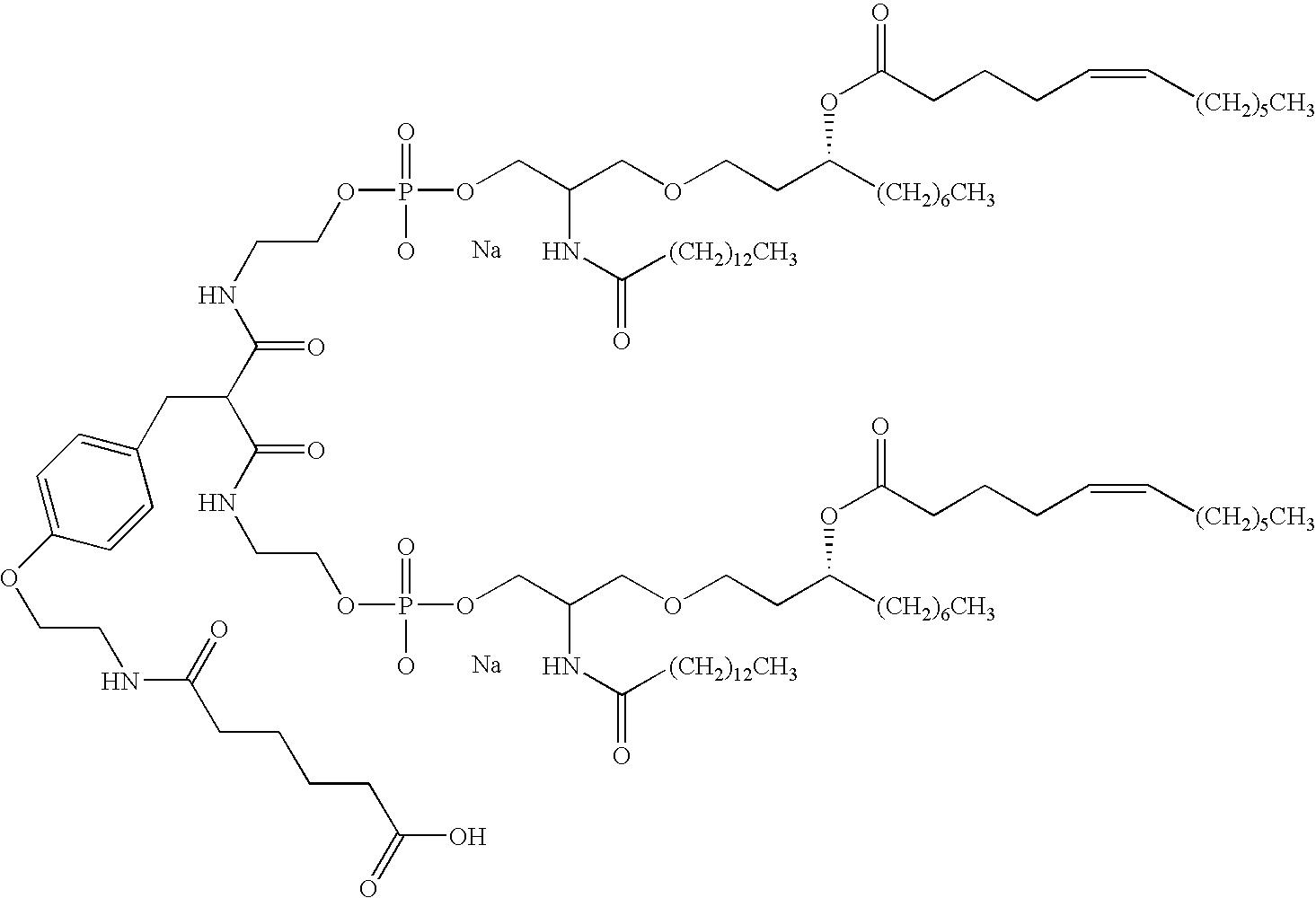 Figure US20070292418A1-20071220-C00066
