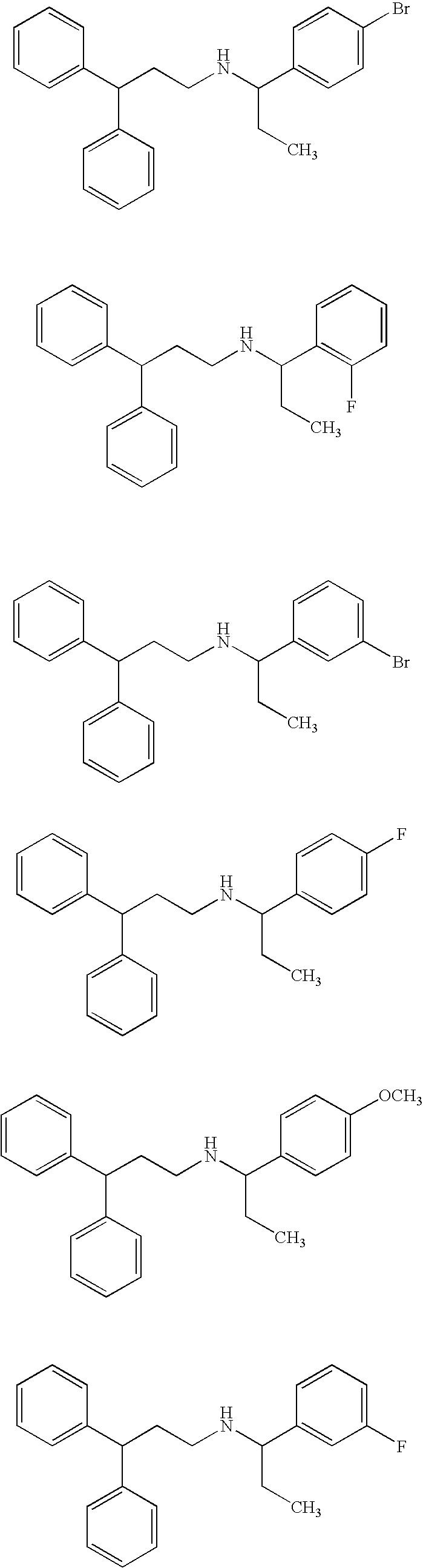 Figure US20050282859A1-20051222-C00054