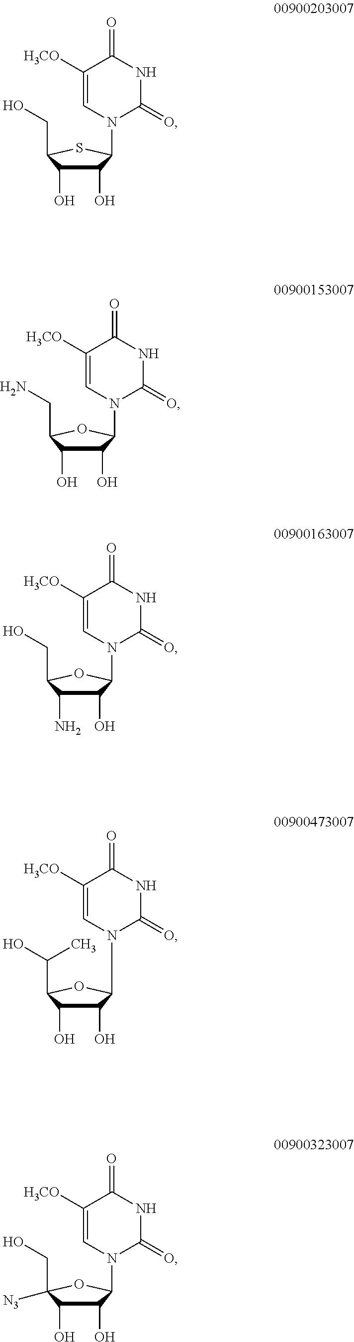 Figure US20160237108A1-20160818-C00008