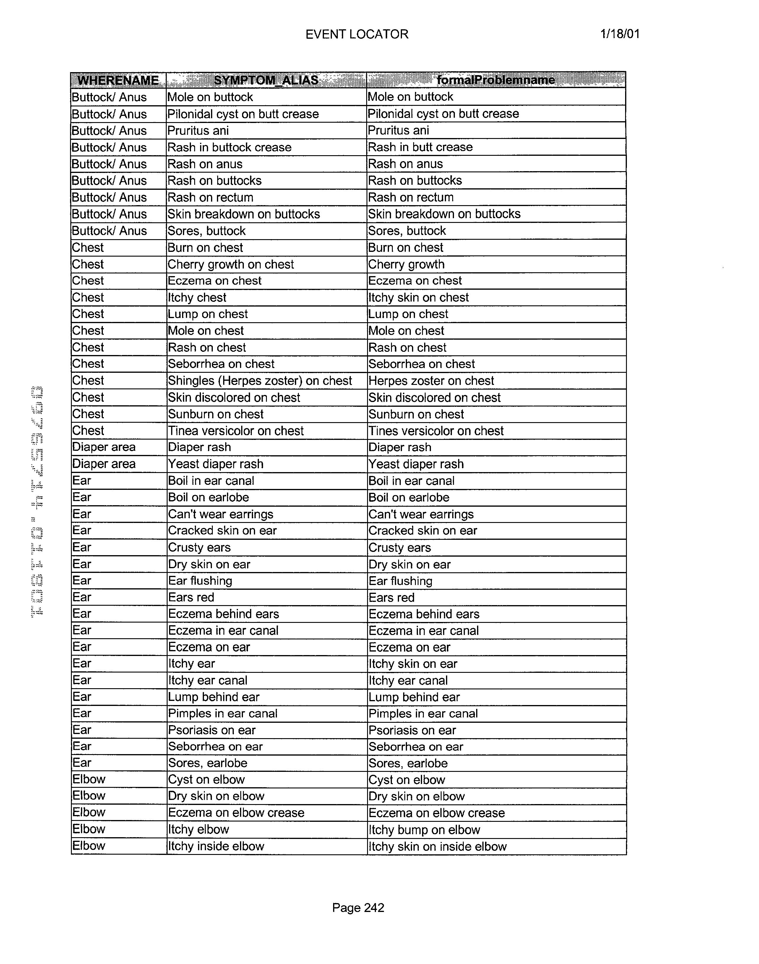 Figure US20030061072A1-20030327-P00243