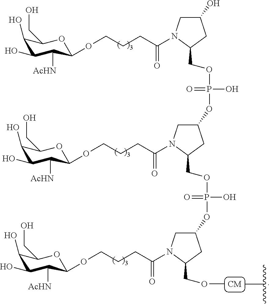 Figure US09932580-20180403-C00087