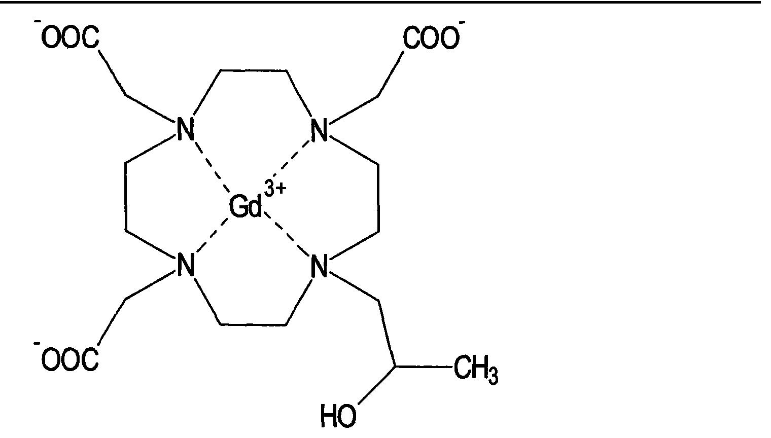 Figure CN101687066BD00261