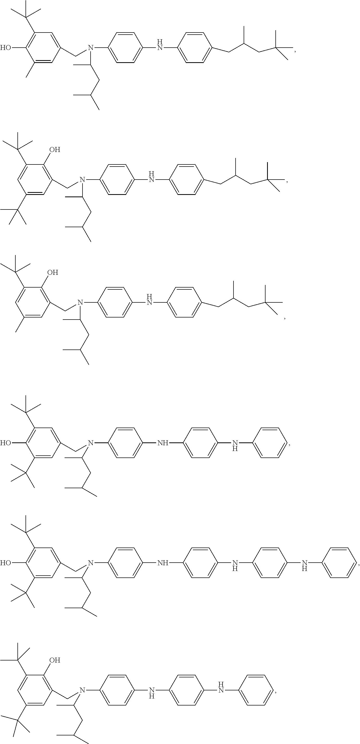 Figure US08710266-20140429-C00021