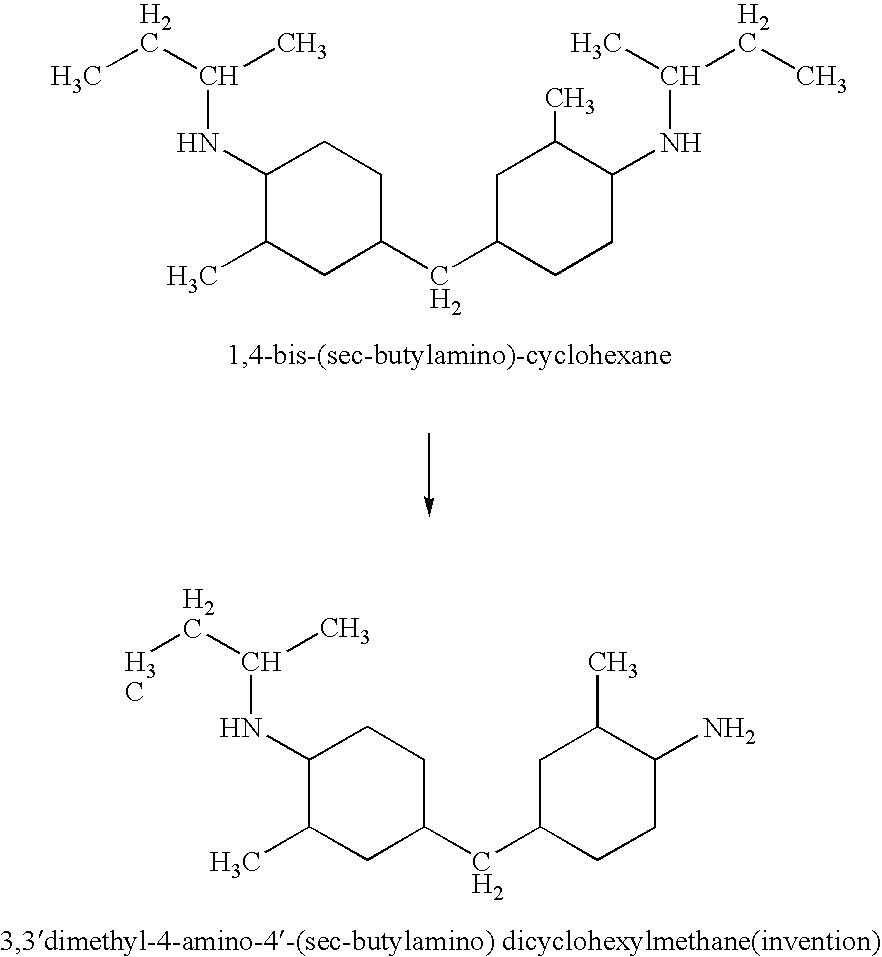 Figure US07772354-20100810-C00010