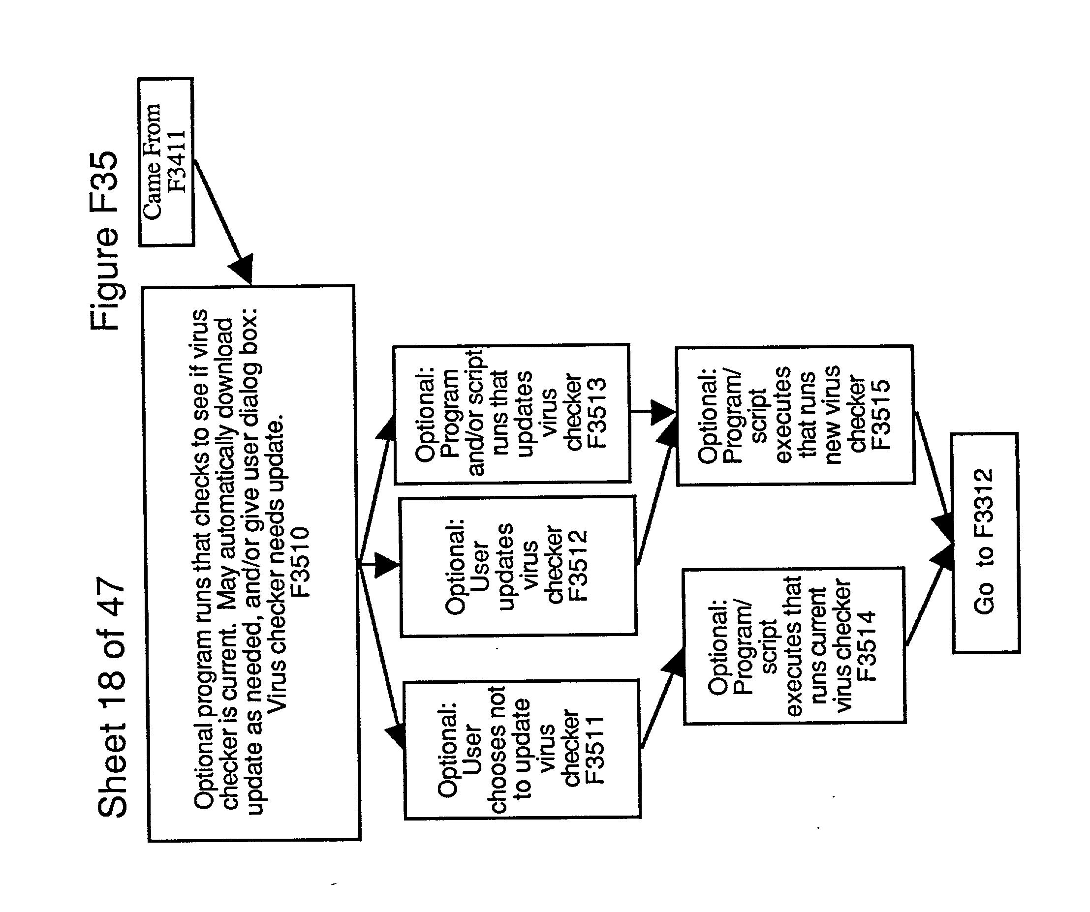 Figure US20020188887A1-20021212-P00045