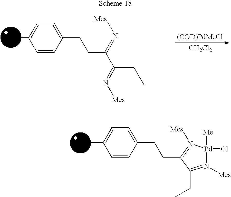 Figure US06670298-20031230-C00019