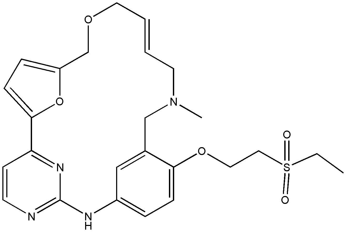 Figure pat00290