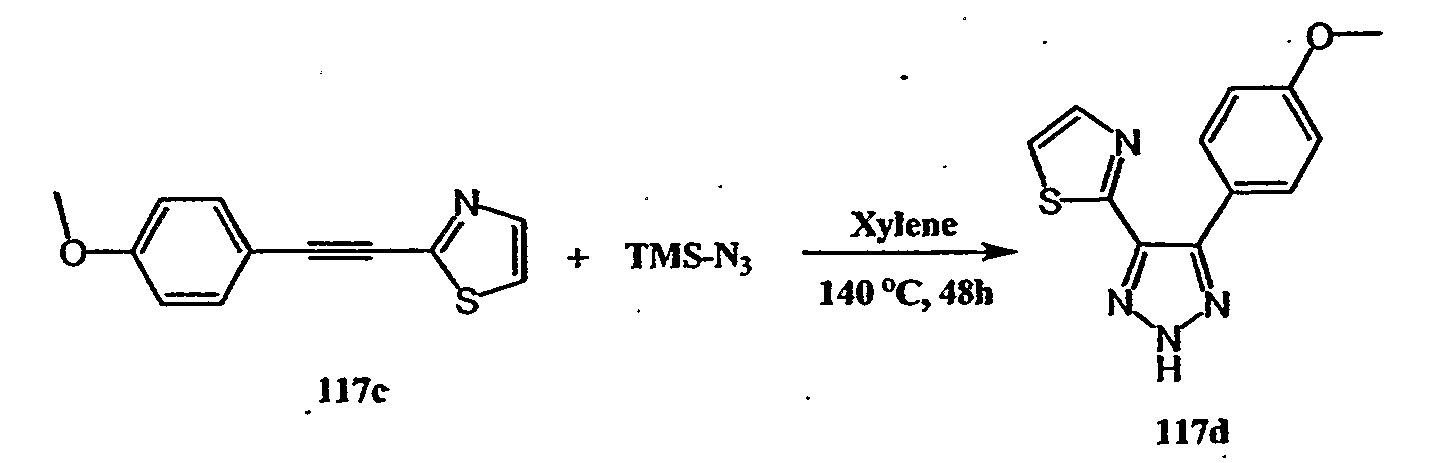 Figure 112005043726247-pct00650