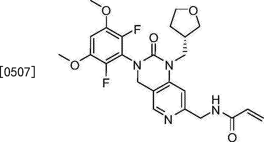 Figure CN107438608AD00592