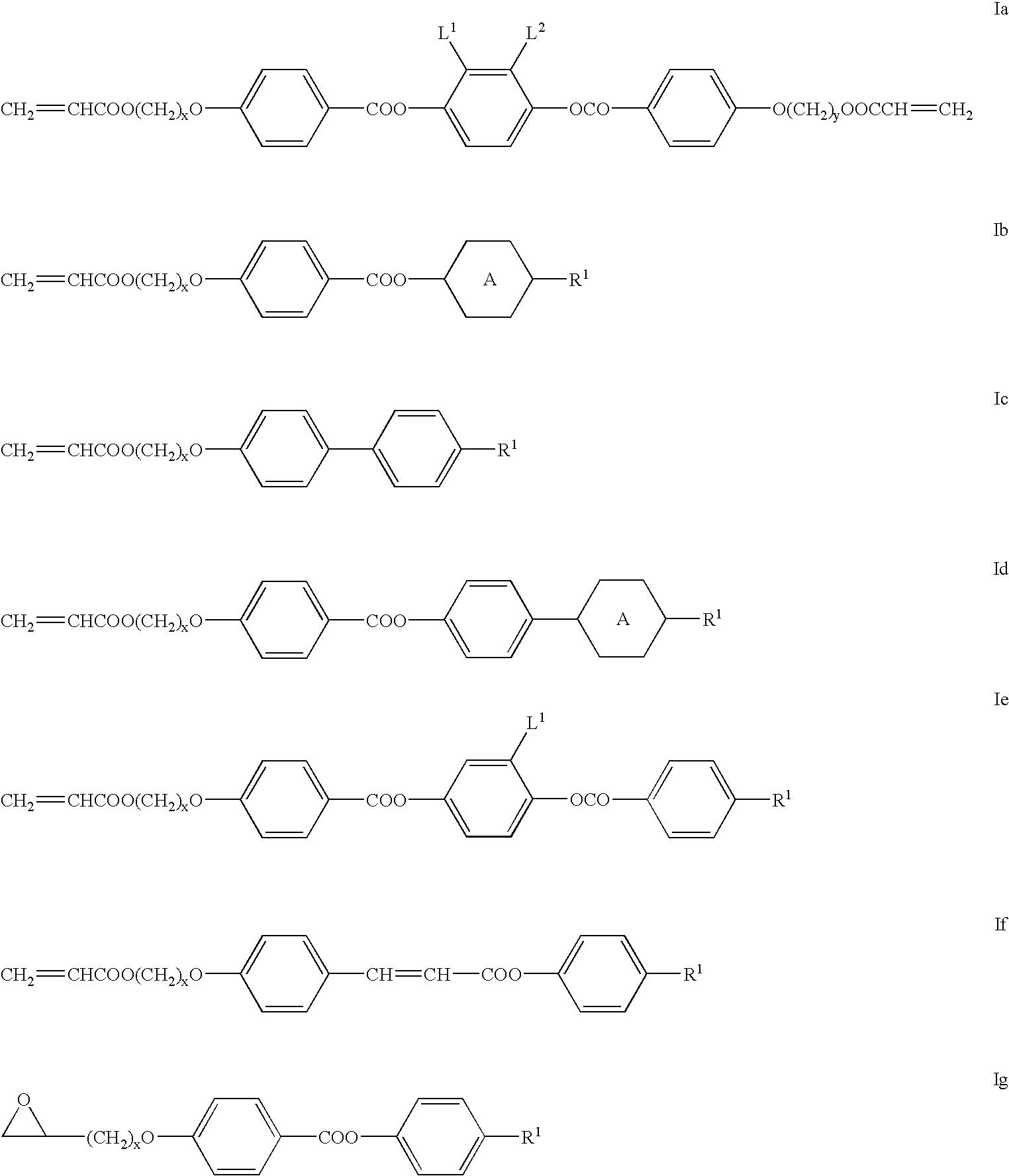 Figure US20030190437A1-20031009-C00007