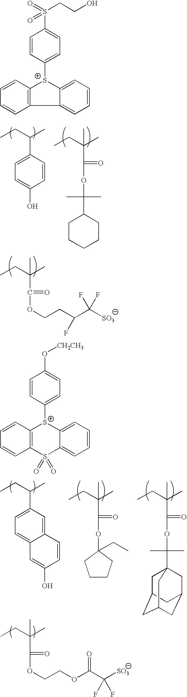 Figure US20100183975A1-20100722-C00194