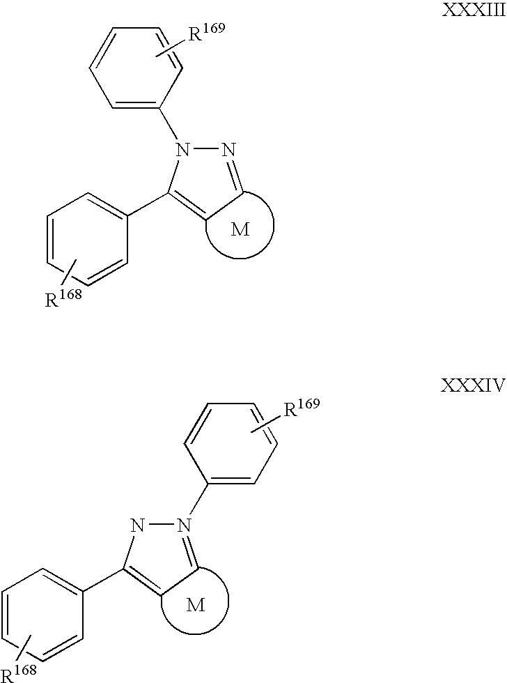 Figure US20040072889A1-20040415-C00064