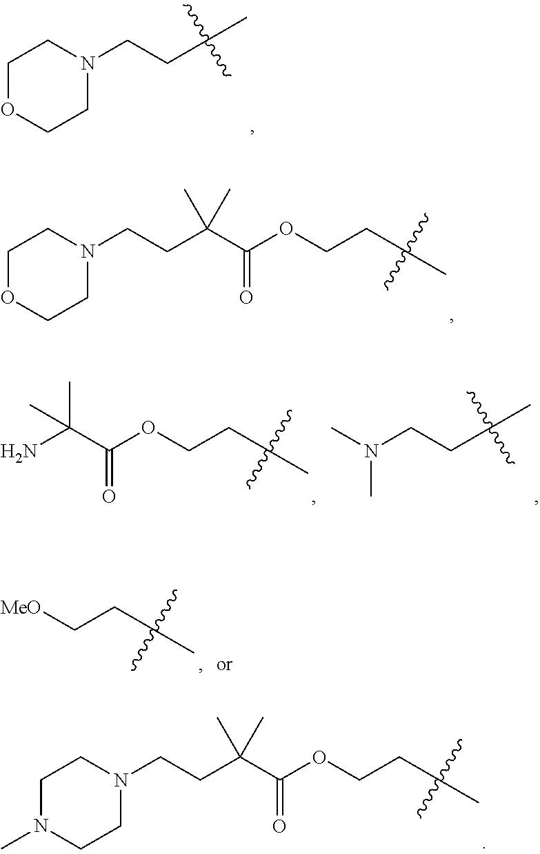 Figure US10160969-20181225-C00092