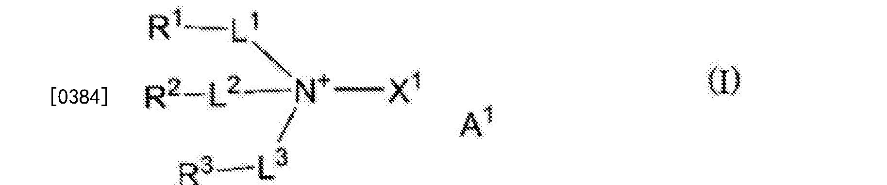 Figure CN107427531AD00641