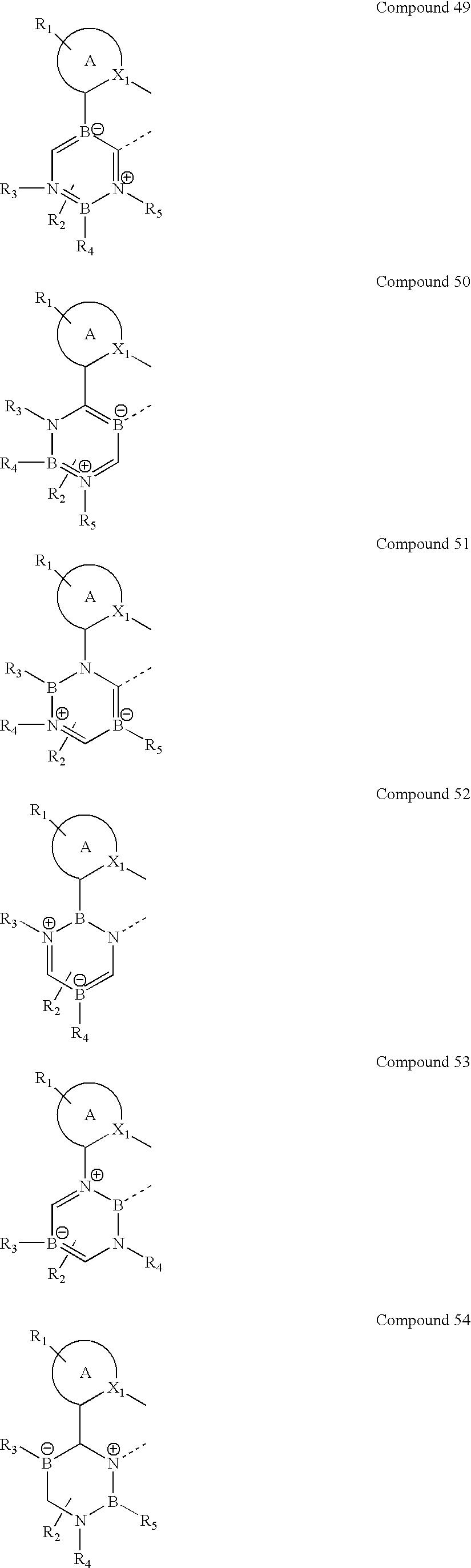 Figure US08586203-20131119-C00039